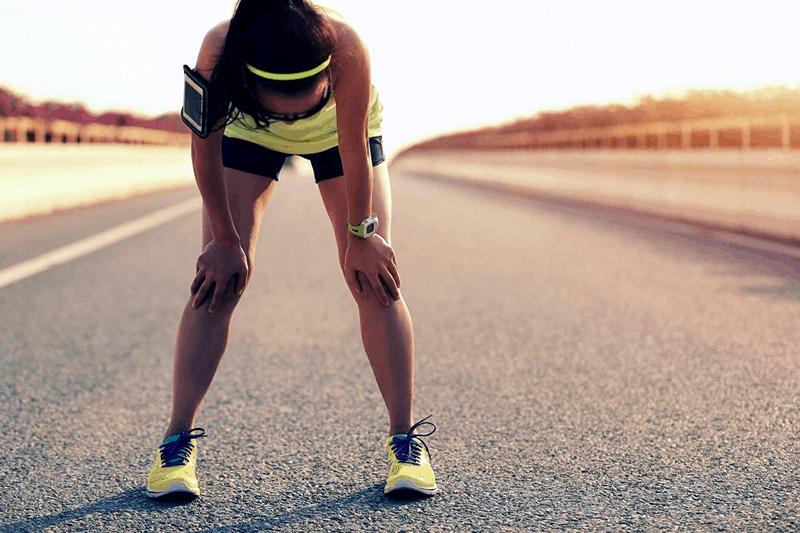25 snabba tips for att bli av med det farliga bukfettet